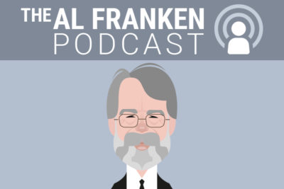 Whoever Wins the Popular Vote Should Be President. The New Yorker's Hendrik Hertzberg and Al Discuss Why.